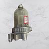 Фільтр паливний (відстійник) МТЗ, ЮМЗ, Т-40, Т-25, Т-16 універсальний