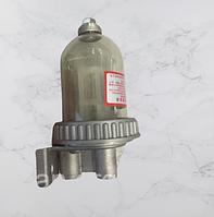 Фільтр паливний (відстійник) МТЗ, ЮМЗ, Т-40, Т-25, Т-16 універсальний, фото 1