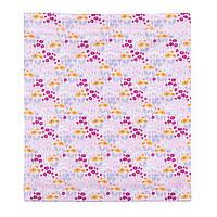 Снуд для девочки трикотажный TuTu арт.3-005660