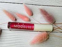 Бальзам-масло для увлажгения губ ModelCo Lip Oil