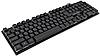 Клавиатура проводная JEDEL K510 RGB, фото 2
