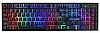Клавиатура проводная JEDEL K510 RGB, фото 3