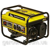 Генератор бензиновый Кентавр КБГ258А, фото 2