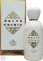Fragrance World Orchid White 100 мл Женский дезодорант