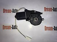 Мотор стеклоподъемника ПромТех левый
