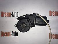 Мотор стеклоподъемника ПромТех правый