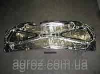 Изоляция ГАЗ 3302 капота шумл- и теплоотражающая н/о (покупн. ГАЗ)