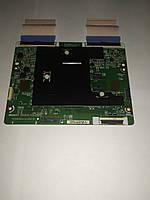 Плата (T-con) BN96-35161C (47-6021066) для телевізора SAMSUNG, фото 1
