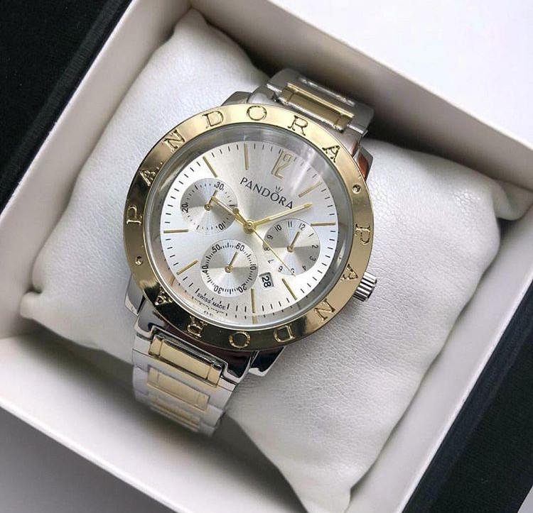 Жіночі годинники Pandora люкс копія