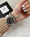 Жіночі годинники Michael kors, фото 2