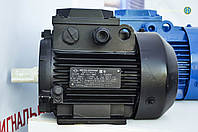 странице купить электродвигатель 3 квт 220 вольт в белоруссии невероятных