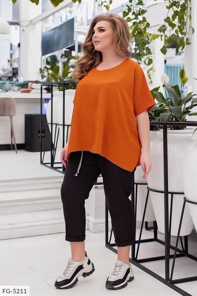 Блуза FG-5211