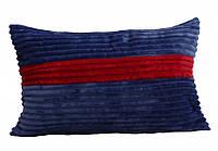 ТМ TAG Наволочка велсофт (40x60) ALM144
