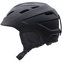 Горнолыжный шлем Giro Nine 10
