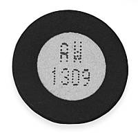 Запасной Пьезоэлемент для генератора тумана, диаметр 20 мм