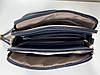 Маленька жіноча сумка 4079z (ЮО), фото 5