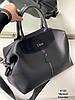 Стильна жіноча сумка 4139к (ЮО), фото 4