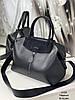 Стильна жіноча сумка 4139к (ЮО), фото 5