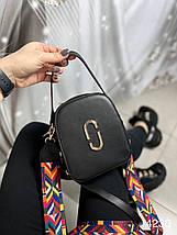 Маленькая женская сумка 4230 (ЮЛ), фото 2