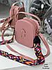 Маленькая женская сумка 4230 (ЮЛ), фото 3