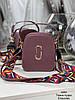Маленькая женская сумка 4230 (ЮЛ), фото 5