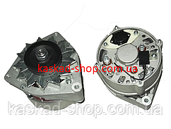Генератор 14В 70А 1000Вт (для Case,Fendt,Ford,MB)