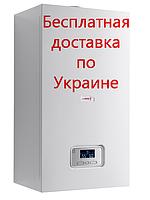 Электрический котел Protherm Ray (Скат) 9 кВт