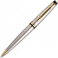 Ручка Waterman Шариковая EXPERT SS GT BP (20 042)