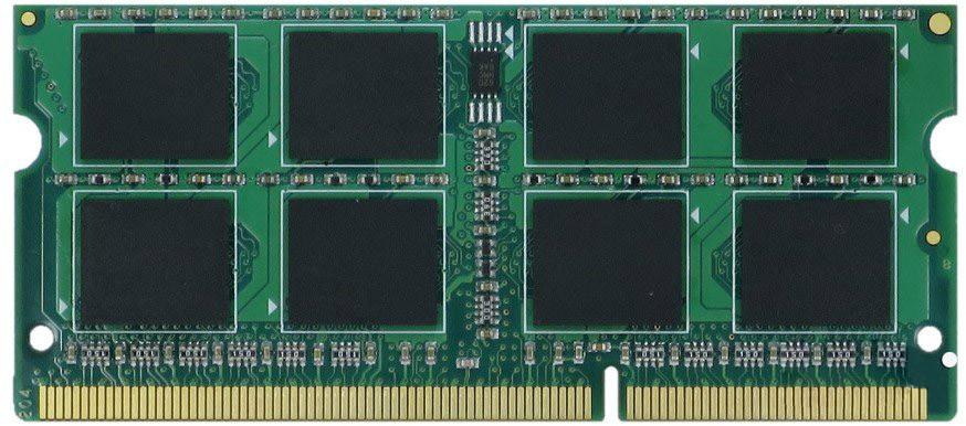SO-DIMM 8GB/1600 DDR3 Dato (8GG5128D16L)