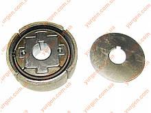 Зчеплення для віброногі Honker RM-80