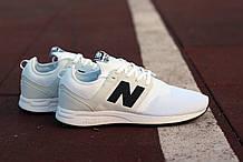 Кроссовки New Balance 247 (Белые)