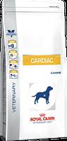 Royal Canin (Роял Канін) лікувальний Dog Cardiac Early для собак 2 кг