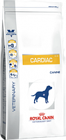 Royal Canin (Роял Канін) лікувальний Dog Cardiac Early для собак 14 кг