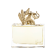 Жіночі парфуми Kenzo Jungle L elephant 100мл (tester), фото 1