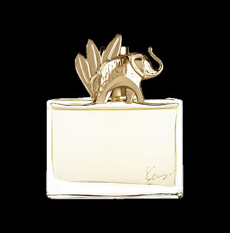Жіночі парфуми Kenzo Jungle L elephant 100мл (tester)