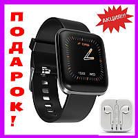 Наручные часы Smart W5.Часы Smart Watch W5.Cмарт ватч W5.Электронные часы Smart Watch W5