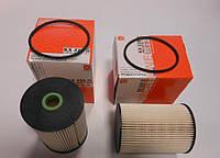 Паливний фільтр (колба № 1K0127400K) VW Caddy III 1.6TDI / 1.9TDI / 2.0SDI 04- KX228D KNECHT (Німеччина)