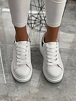 Молодежные кроссы, фото 1