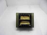 Трасформатор EI54-114-10Вт