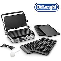 Гриль DeLonghi CGH 1030D