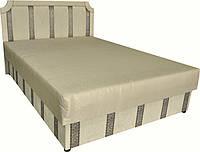 Кровать с матрасом Ribeka Анна