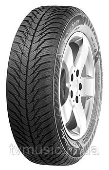 Зимняя шина Matador MP 54 Sibir Snow (185/70 R14 88T)