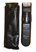 Мужская бритва триммер zoom trimmer ES - 505 оригинал, фото 1