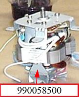 Электродвигатель 990058500 для блендера Hamilton Beach HBB 908-CE