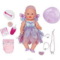 Кукла BABY BORN - ФЕЕЧКА (43 см, с чипом и аксессуарами), фото 1