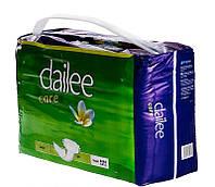 "Подгузники ""Dailee Care Super Small, 30 шт. дейли"