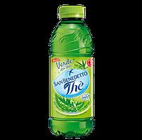 Напиток Сан Бенедетто Зелёный Чай/ San Benedetto 0,5 л
