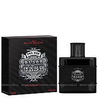 Alta Moda - Black Cash EDT 100ml Man (Туалетная вода) мужская