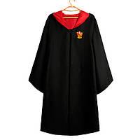 Мантия Факультета Гриффиндор Гарри Поттер Harry Potter 115 см (897744)