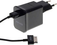 Зарядное устройство для планшета Samsung P6800 Galaxy Tab 7.7, ETA-P10E